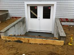 exclusive idea outside basement doors bulkhead for exterior