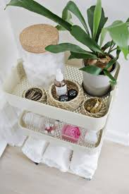 Bathroom Organizers Ideas by Bathroom Organization Tips U2013 A Beautiful Mess