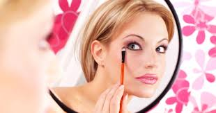 best makeup schools kristen style in us