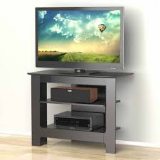 Furniture Tv Stands For Flat Screens Bedroom Fireplace Tv Stand Black Corner Tv Stand Tv Furniture