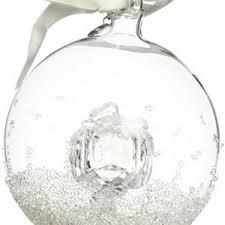 2012 christmas ornament star crystal by swarovski annual
