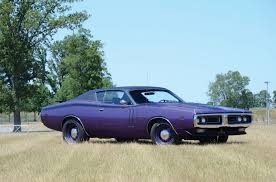 dodge charger 71 1971 dodge charger r t 440 car collector