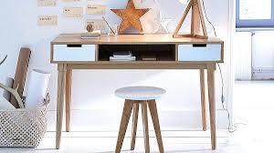 idee deco bureau deco design bureau coin bureau masculine bureau bureau pied deco