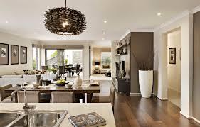 Dining Room Light Height Fixtures Light Light Fixtures For A Kitchen Kitchen Light