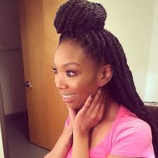 marley hairstyles new 2015 black cornrow hairstyles with marley