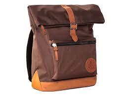 designer rucksack damen yli tuhat ideaa designer rucksack pinterestissä design
