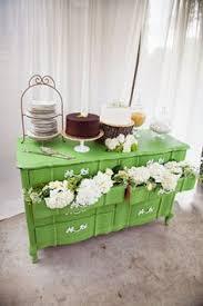 Vintage Backyard Wedding Ideas by Rustic Chic Backyard Wedding Michelle Jimmy Rustic Chic