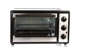 Best Convection Toaster Ovens How To Choose The Best Countertop Convection Oven For Your Kitchen