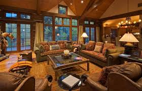 luxury log home interiors log home interiors photos bestofhouse luxury homes master bedrooms