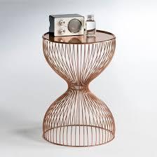 bout de canapé la redoute 51 best 2016 home objects 2 images on furniture