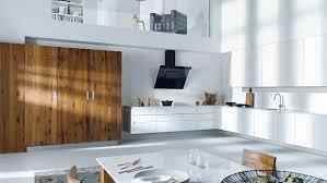 kitchens o u0027driscoll kitchens cork