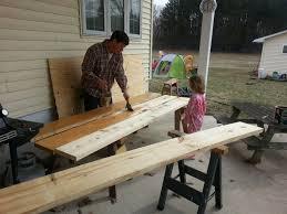 how to build a sandbox u2013 embracing motherhood