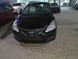 nissan tiida hatchback black 2018 nissan tiida prices in uae gulf specs u0026 reviews for dubai