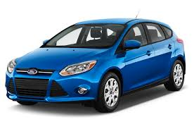 2013 ford focus wagon 2013 ford focus electric look motor trend