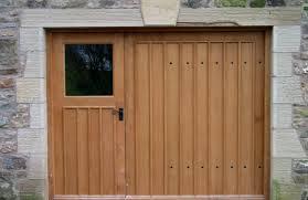 Home Depot Exterior Door Installation Cost by Gratify Concept Yoben Like Motor Gratifying Josslovable Isoh Like