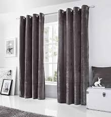 Chartreuse Velvet Curtains by Black Velvet Curtains Black Crushed Velvet Curtains Home Design