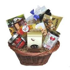 diabetic gift baskets diabetic gift basket with healthy treats for those with diabetes