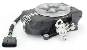 fast ez efi 2 0 tbi style throttle body for xfi applications