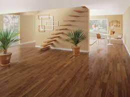 Klikka Laminate Flooring Real Wood Kitchen Table Brazilian Ebony Hardwood Flooring