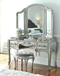 bedroom vanity sets bedroom vanity ikea accentapp co