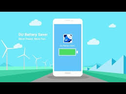 du battery apk du battery saver battery charger battery android apps