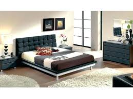 modern bedrooms sets modern and contemporary bedroom furniture serviette club