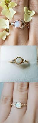 vintage estate engagement rings 1930s engagement rings tags unique antique wedding rings