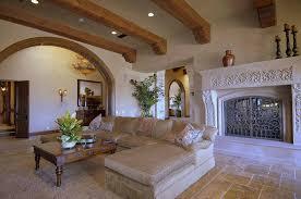 custom home builders rancho santa fe richard doan construction