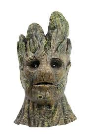 groot costume groot costume guardians of the galaxy best store
