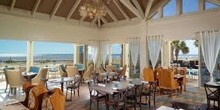wedding venue island the villas of amelia island plantation weddings