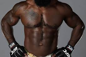 hyping kimbo slice vs roy nelson on the ultimate fighter bloody