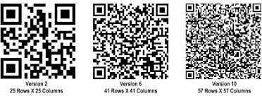 Should I Put A Qr Code On My Business Card What Size Should A Printed Qr Code Be Qrstuff Com