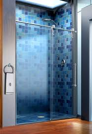 Shower Doors Basco Basco Rolaire Shower Door Therm Con