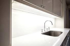 under cabinet electrical outlet strips under cabinet electrical outlet strips war apartment traditional