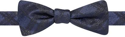 new years bow tie seacrest distinction new year plaid pre bow tie where