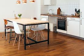 Wood Laminate Sheets For Cabinets Painting Wood Veneer Kitchen Cabinets Cabinet Sheets Beautiful Diy