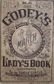 godeys book godey s s book march 1885 the cat s meow