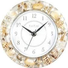 Clock For Bathroom 43 Best Rhythm Small World Clocks Images On Pinterest Wall