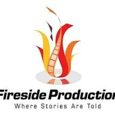 denver production fireside production professional services 3100 s blvd