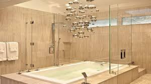 Contemporary Bathroom Lighting Ideas Attractive Bathroom Lighting Ideas Fancy On Decorative Home