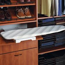 Closet Accessories Closet Accessories U2013 Turen Closets And Sliding Doors