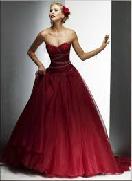 colored wedding dresses why colored wedding dresses sang maestro