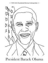photography obama coloring book at coloring book online