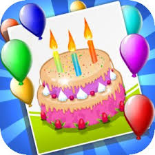 cheap free 123 birthday cards find free 123 birthday cards deals
