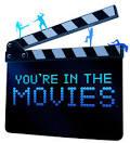 أفلام عربى