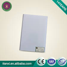 Suspended Ceiling Tiles Price by Suspended Ceiling Tiles Wholesale Suspended Ceiling Tiles
