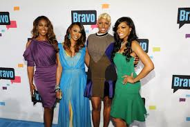 porsha williams and kordell stewart real housewives of atlanta u0027 how did the porsha and kenya fight start