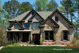 house plan 97627 at familyhomeplans com