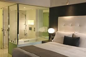 the mira hong kong mira suite 70 tsim sha tsui