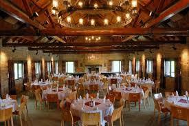 wedding venues omaha wedding venues omaha wedding ideas